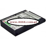 Bateria Asus MyPal P525 2900mAh Li-Polymer 3.7V