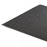Tappeto nomad terra 6050 90x150cm grigio ardesia - Z01701