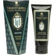 Crema de barbierit Truefitt and Hill Grafton la tub