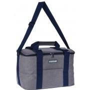 Chladící taška 14L vzor2