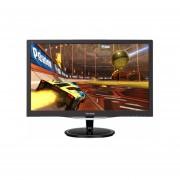 "Monitor Viewsonic VX2257-MHD, LED, Full HD, 1920X1080, Displayport, HDMI, VGA, Bocinas Integradas, 21.5"""