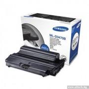 Samsung ML-D3470B/EUR, Black High Yield (SU672A)