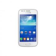 Samsung Galaxy Ace 3 Blanco Libre