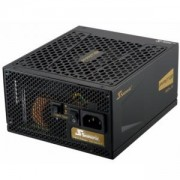 Захранване PSU SEASONIC- SSR-550GD2 GOLD