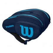 Wilson Padel Bag Navy