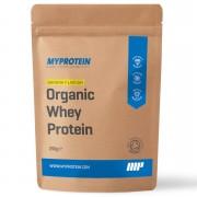 Myprotein Proteine del Siero di Latte Biologiche - 250g - Sacchetto - Banana