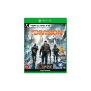 Game Tom Clancy's The Division - Xbox One