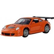 Innovador 1:38 Porsche 911 GT3 RSR Racing Edition