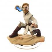 Disney Infinity 3.0 Obi-Wan Kenobi speelfiguur