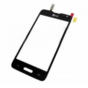 Touch LG L65 D280N