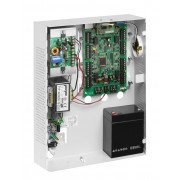 Centrala IP control acces 2 usi bidirectionale Rosslare AC-425IP
