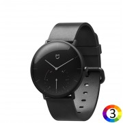 XIAOMI Mijia SYB01 Smart Watch Смарт Фитнес Гривна Часовник