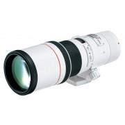 Canon EF 400mm lente 1: 5.6L USM