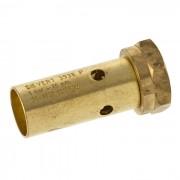 Sievert 3938 Pin-point Gas Blow Torch Burner