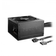 FUENTE ATX 700W BE QUIET! SYSTEM POWER9 BN248
