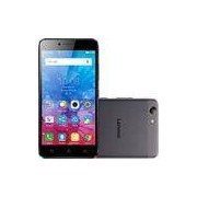 Smartphone Lenovo Vibe K5 Dual Chip Android 5.1.1 Lollipop Tela 5 16GB 4G Câmera 13MP - Grafite