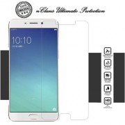 nClans - Oppo F1 Plus Premium Tempered Glass