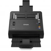 Epson WorkForce DS-860 Scanner de Documentos a Cores