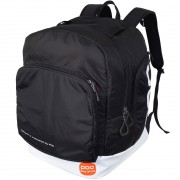 POC Race Stuff Backpack 60 L uranium black (2018/19)