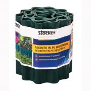 Gardulet din PVC rezistent (15 X 900 cm)