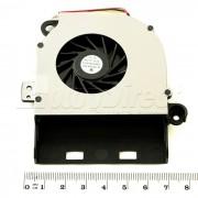 Cooler Laptop Sony Vaio VGN-NR330E