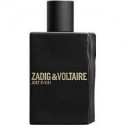 Zadig & Voltaire Profumi da uomo This Is Him! Just Rock! Eau de Toilette Spray 100 ml