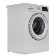 Siemens iQ500 WM14T481GB Washing Machine - White