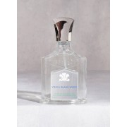 Creed 'Virgin Island Water' perfume - 75ml Neutraal