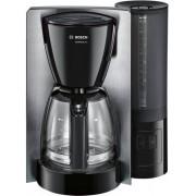 Cafetiera Bosch 1200 W 1.25 l Negru