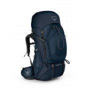 Osprey Xenith 75 - Discovery Blue - Sacs à dos Trekking LG