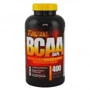 Mutant BCAA Caps 400 kapszula