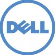 DELL INSPIRON 5584/I7/8GB/256SSD/15.6/W10HOME/1Y CAR