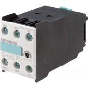 Accesorii pentru contactoare:modul întârziere cuplare 3RT1926-2EC31