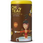 OR TEA? Slimming Pu'er - Dose 75g