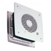 Ventilator VORTICE Vario 300/12 ARI de perete
