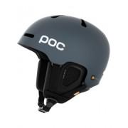 POC Fornix Helm