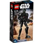 LEGO®, Imperial Death Trooper™ (75121), »LEGO® STAR WARS™«