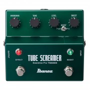 Ibanez TS808 DX Tube Screamer
