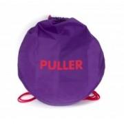 Husa pentru Puller dog fitness tool