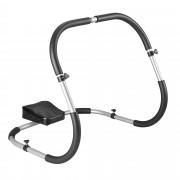 [pro.tec]® AB roller - уред за коремни мускули - 64 x 73 x 64 см.