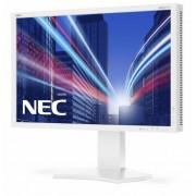 NEC P242W [biały]