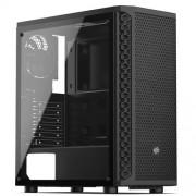 Asus H110i-Plus Intel H110 Lga1151 Mini Itx (90MB0PX0-M0EAY0)