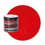 coloration pour cheveux MANIC PANIC - Classic - Wildfire