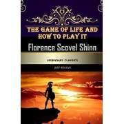 The Game of Life and How to Play It, Paperback/Mxumu Mxama