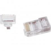 """LG OLED55E8PLA TV 139,7 cm (55"""") 4K Ultra HD Smart TV Wi-Fi Zwart, Grijs"""