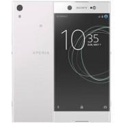 Sony Xperia XA1 Ultra G3221 32GB Blanco, Libre C
