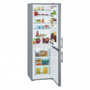 LIEBHERR samostojeći frižider CUef 3311
