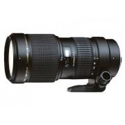 Tamron Objetiva SP AF 70-200MM DI FF (Encaixe: Sony Alpha - Abertura: f/32 - f/2.8)