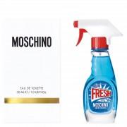 Moschino Fresh Couture Eau de Toilette de Moschino (30 ml)