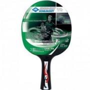 Хилка за тенис на маса DONIC Young Champs 400, MTS705142